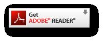 GetAdobeReader